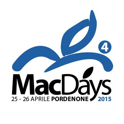 MacDays 2015