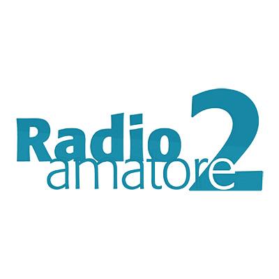 Radioamatore 2